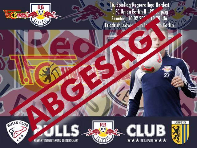 2013-02-10-1.-FC-Union-Berlin-II