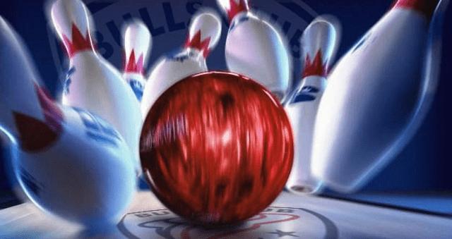 BC-Bowling