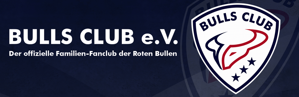 BullsClub_Familien-Fanclub