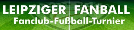 Banner-Leipziger-Fan-Ball-2013