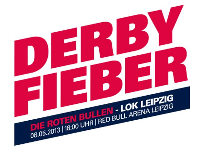 Derbyfieber