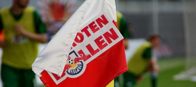 RB Leipzig - Preußen Münster