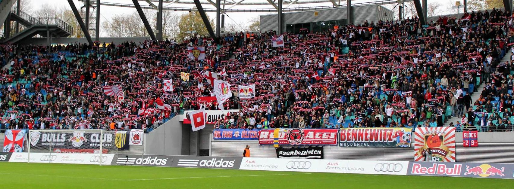 15 Spieltag_RBL-BVBII