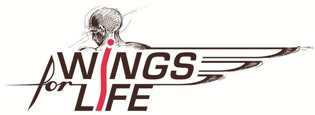 Wings_for_Life_Logo