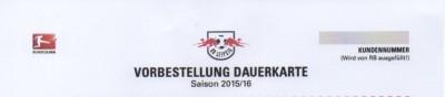 DK-Antrag-Saison-201516