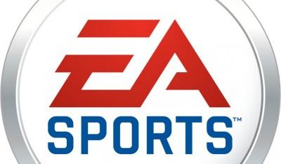 EA Sports Medallion