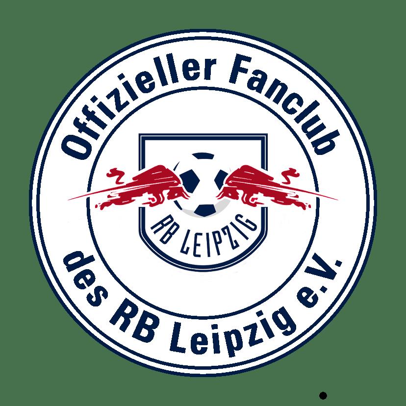 Logo_Offizieller_FanClub-400x400