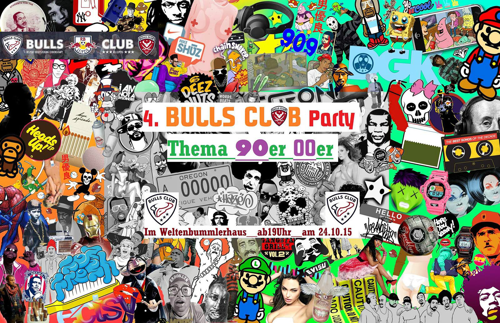 4.BC-Party