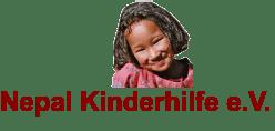 Nepal Kinderhilfe, Soziales Engagement
